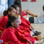 Women in Sports Expo Bermuda, March 9 2019-0448