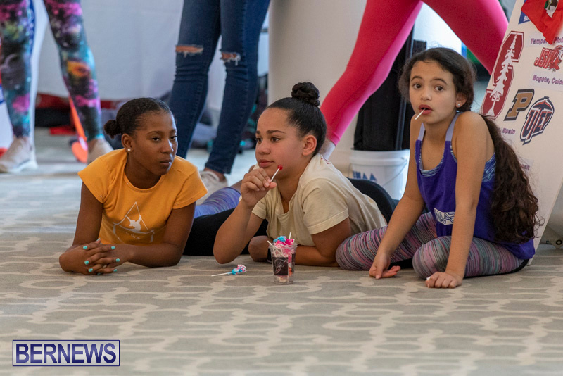 Women-in-Sports-Expo-Bermuda-March-9-2019-0452