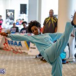 Women in Sports Expo Bermuda, March 9 2019-0453