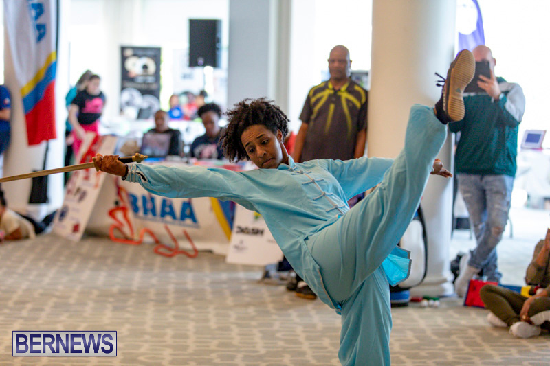 Women-in-Sports-Expo-Bermuda-March-9-2019-0453