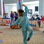 Women in Sports Expo Bermuda, March 9 2019-0456