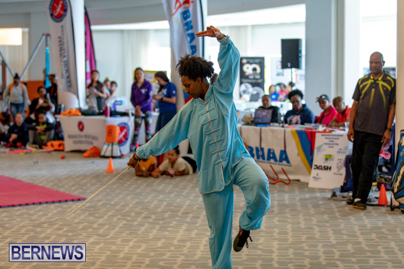 Women-in-Sports-Expo-Bermuda-March-9-2019-0456