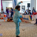 Women in Sports Expo Bermuda, March 9 2019-0462
