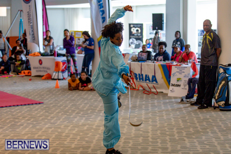 Women-in-Sports-Expo-Bermuda-March-9-2019-0462