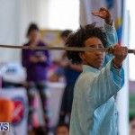 Women in Sports Expo Bermuda, March 9 2019-0463