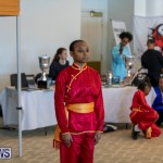 Women in Sports Expo Bermuda, March 9 2019-0479