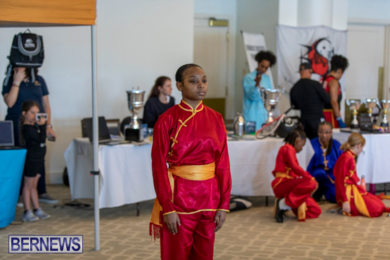 Women-in-Sports-Expo-Bermuda-March-9-2019-0479