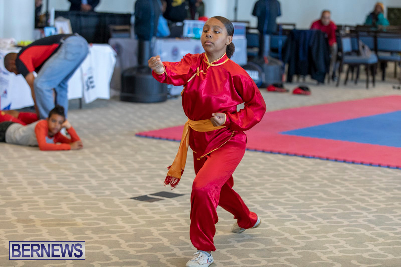 Women-in-Sports-Expo-Bermuda-March-9-2019-0509