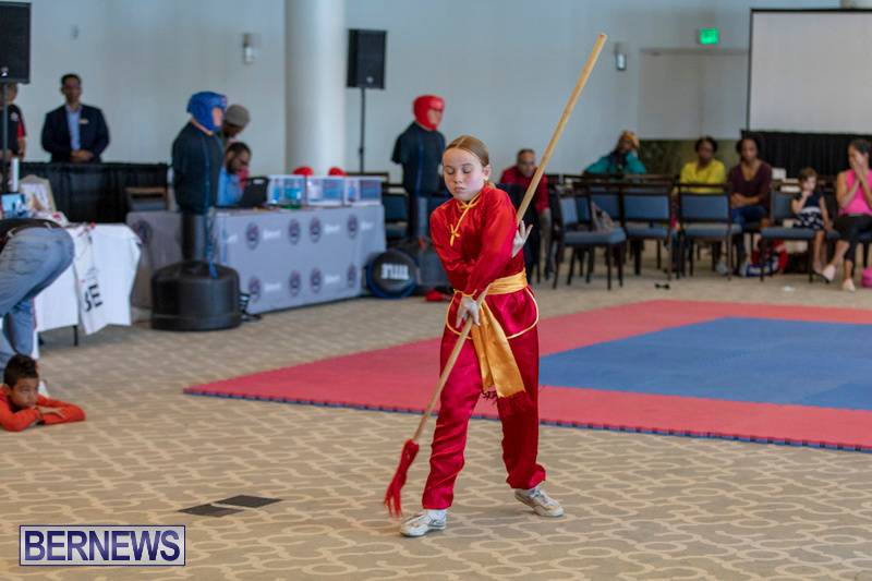 Women-in-Sports-Expo-Bermuda-March-9-2019-0540