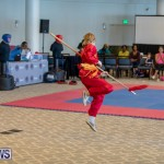 Women in Sports Expo Bermuda, March 9 2019-0547