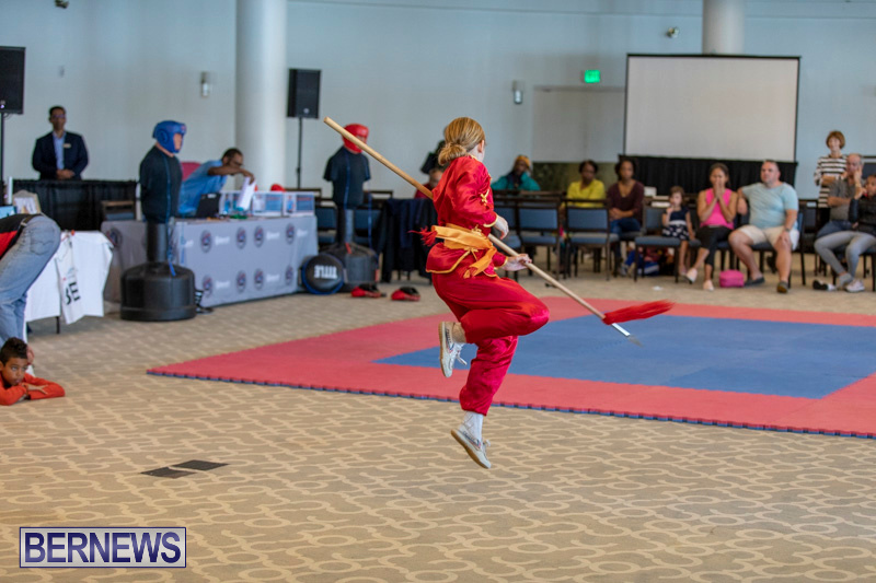Women-in-Sports-Expo-Bermuda-March-9-2019-0547