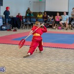 Women in Sports Expo Bermuda, March 9 2019-0548