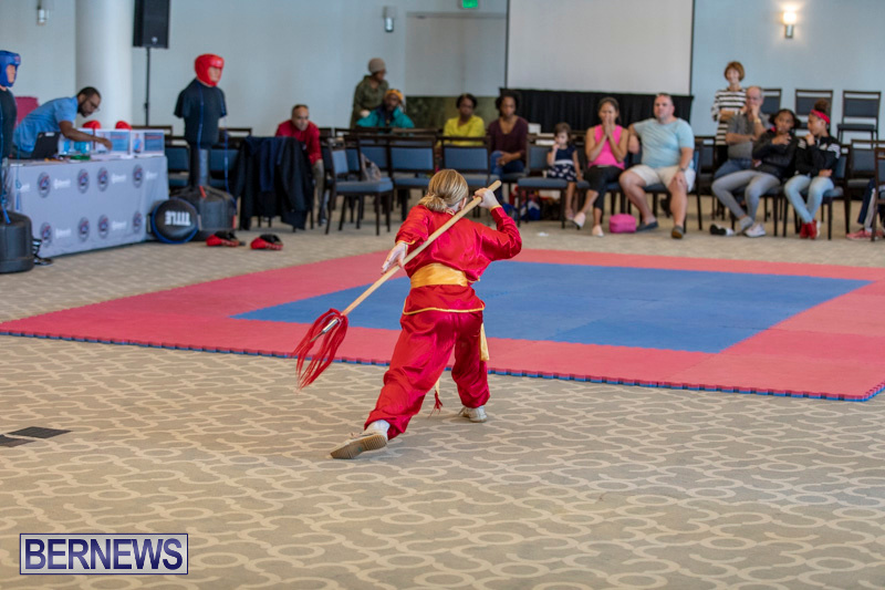 Women-in-Sports-Expo-Bermuda-March-9-2019-0548