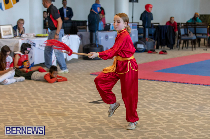Women-in-Sports-Expo-Bermuda-March-9-2019-0550