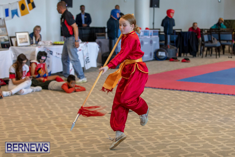 Women-in-Sports-Expo-Bermuda-March-9-2019-0551