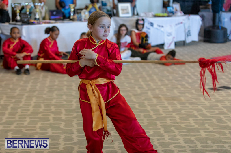 Women-in-Sports-Expo-Bermuda-March-9-2019-0564