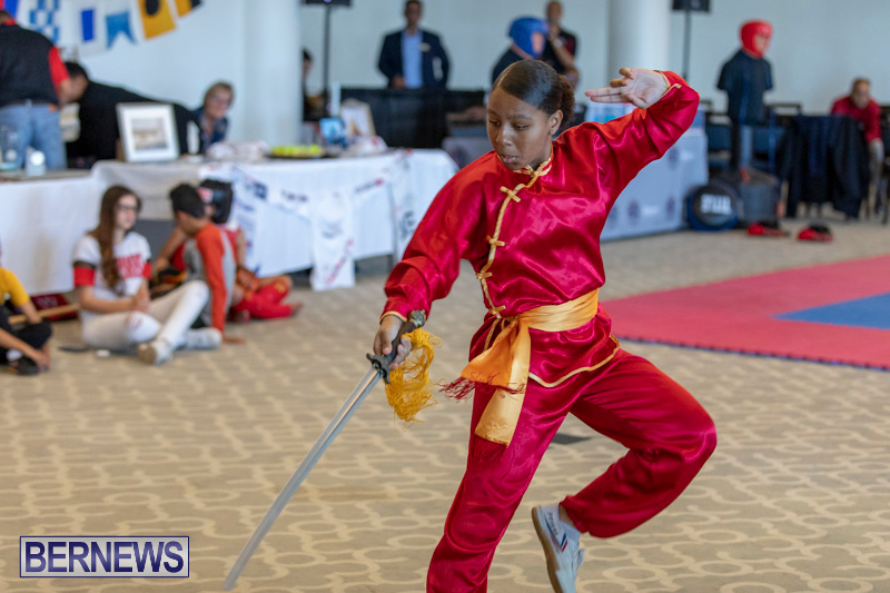 Women-in-Sports-Expo-Bermuda-March-9-2019-0568