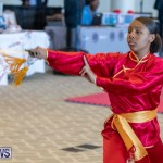 Women in Sports Expo Bermuda, March 9 2019-0569