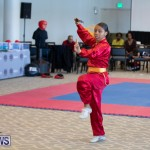 Women in Sports Expo Bermuda, March 9 2019-0576