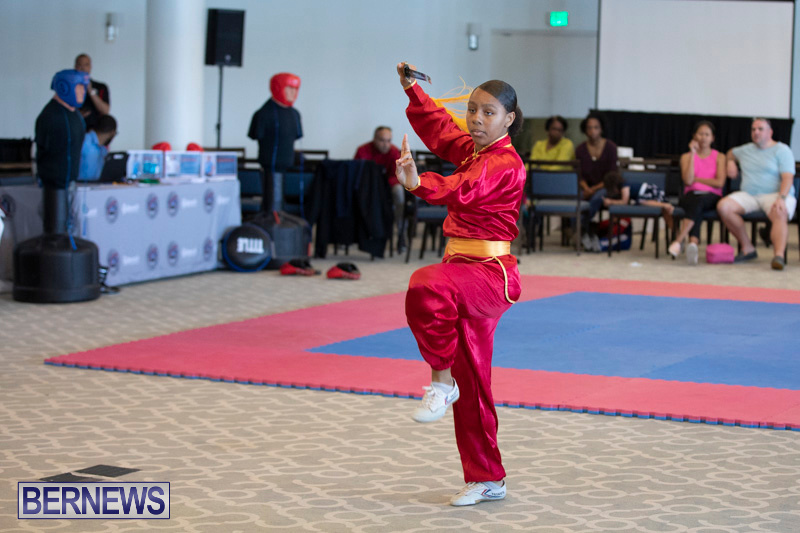 Women-in-Sports-Expo-Bermuda-March-9-2019-0576