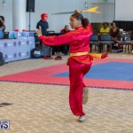 Women in Sports Expo Bermuda, March 9 2019-0579