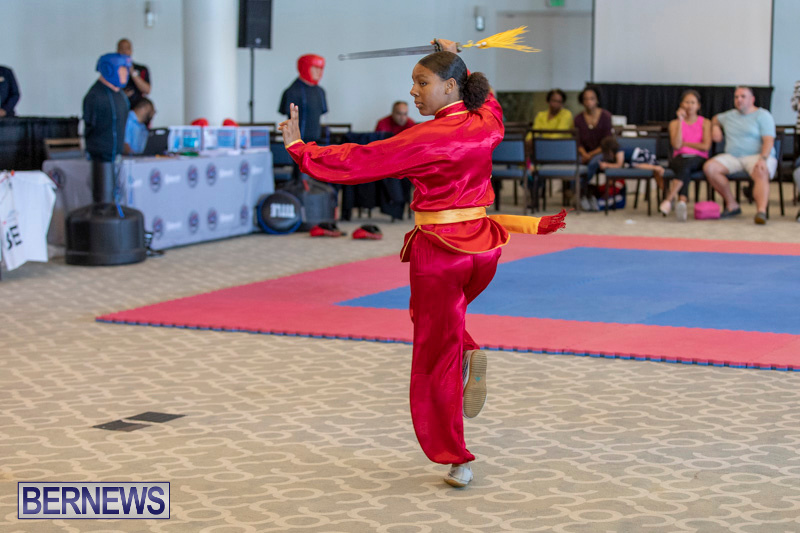 Women-in-Sports-Expo-Bermuda-March-9-2019-0579