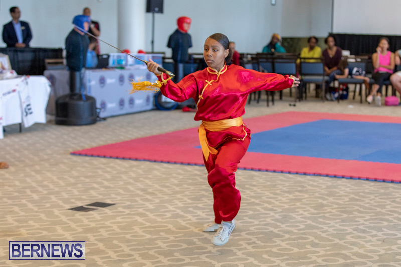 Women-in-Sports-Expo-Bermuda-March-9-2019-0581
