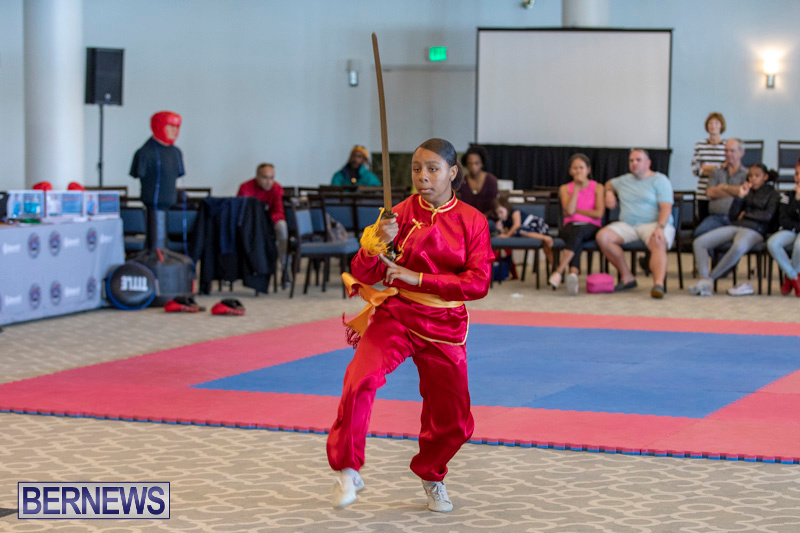 Women-in-Sports-Expo-Bermuda-March-9-2019-0588