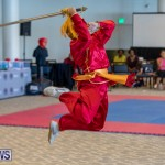 Women in Sports Expo Bermuda, March 9 2019-0593