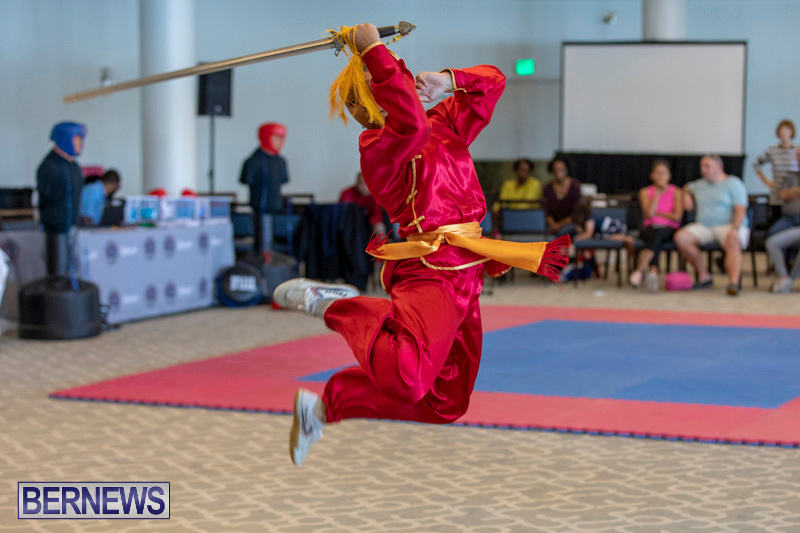Women-in-Sports-Expo-Bermuda-March-9-2019-0593