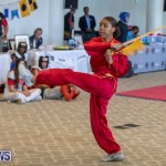 Women in Sports Expo Bermuda, March 9 2019-0611