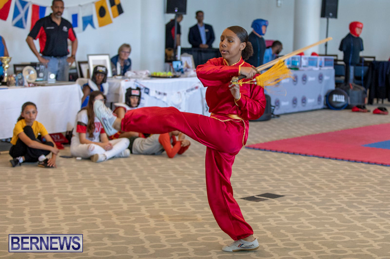Women-in-Sports-Expo-Bermuda-March-9-2019-0611