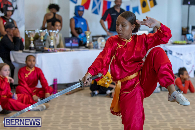 Women-in-Sports-Expo-Bermuda-March-9-2019-0620