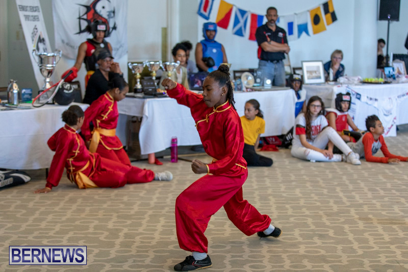 Women-in-Sports-Expo-Bermuda-March-9-2019-0638