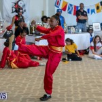 Women in Sports Expo Bermuda, March 9 2019-0642