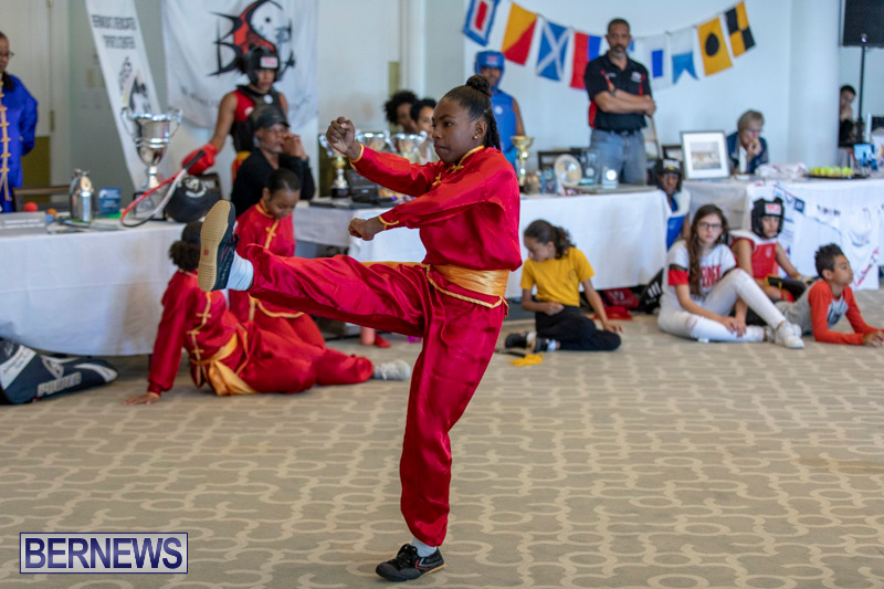 Women-in-Sports-Expo-Bermuda-March-9-2019-0642