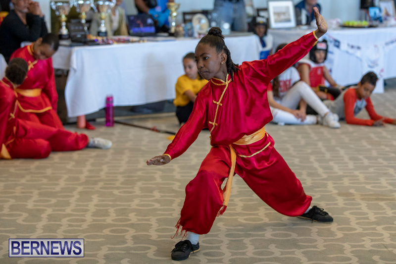 Women-in-Sports-Expo-Bermuda-March-9-2019-0645