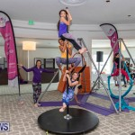 Women in Sports Expo Bermuda, March 9 2019-0668