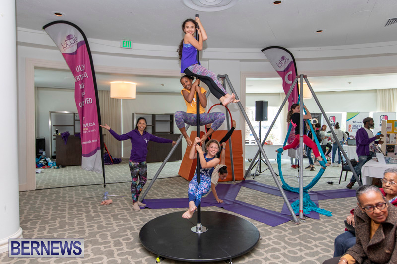 Women-in-Sports-Expo-Bermuda-March-9-2019-0668