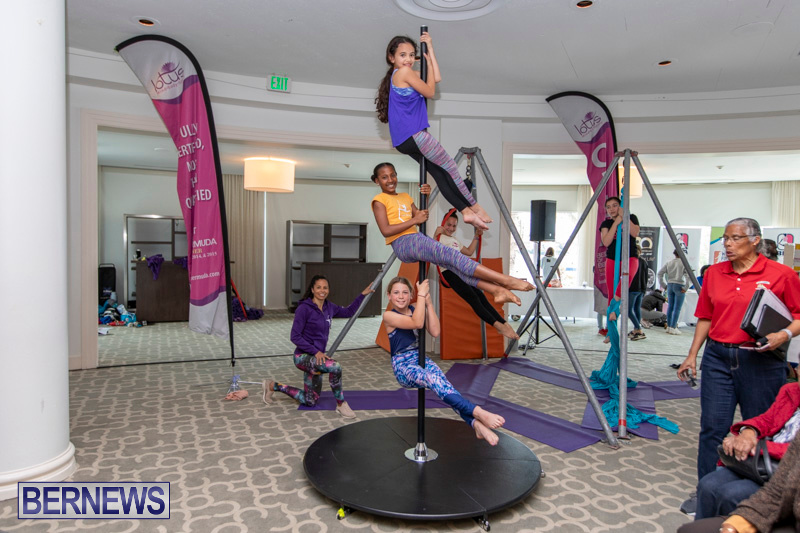 Women-in-Sports-Expo-Bermuda-March-9-2019-0673