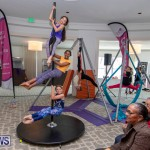 Women in Sports Expo Bermuda, March 9 2019-0677