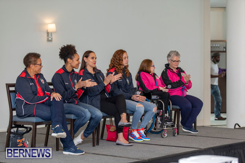 Women-in-Sports-Expo-Bermuda-March-9-2019-0678