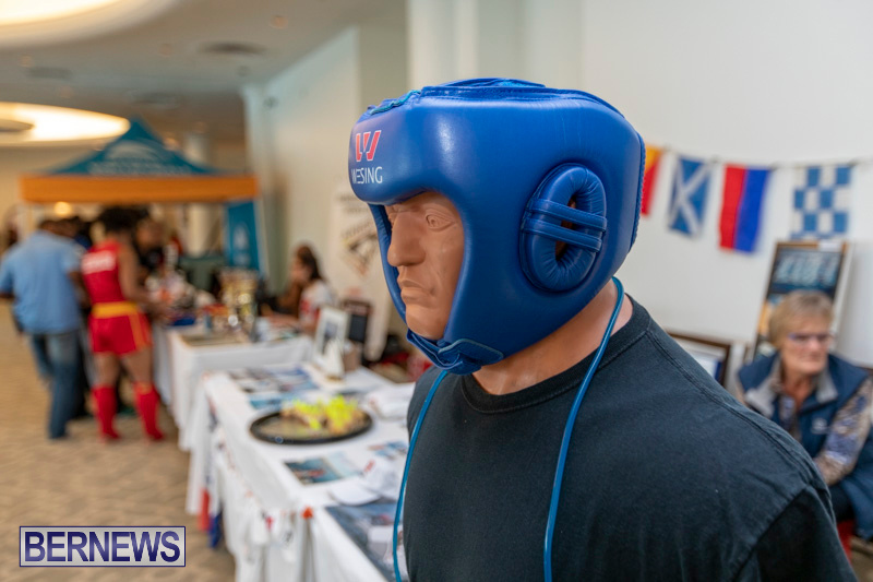 Women-in-Sports-Expo-Bermuda-March-9-2019-0680