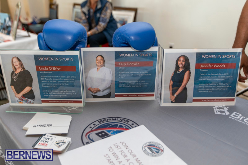 Women-in-Sports-Expo-Bermuda-March-9-2019-0681