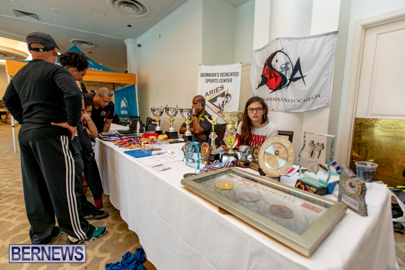 Women-in-Sports-Expo-Bermuda-March-9-2019-0687