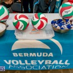 Women in Sports Expo Bermuda, March 9 2019-0690