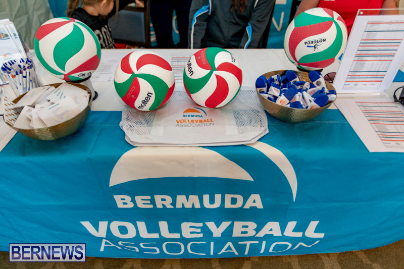 Women-in-Sports-Expo-Bermuda-March-9-2019-0690