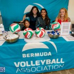 Women in Sports Expo Bermuda, March 9 2019-0691