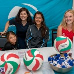 Women in Sports Expo Bermuda, March 9 2019-0693