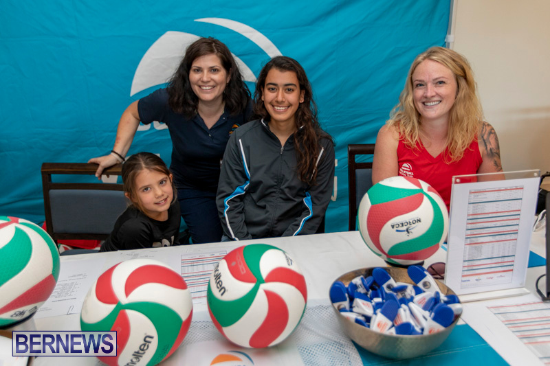 Women-in-Sports-Expo-Bermuda-March-9-2019-0693